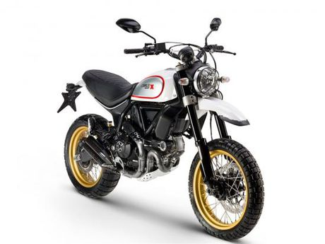 Ducati lien tiep ra mat 7 mau xe moi - Anh 8