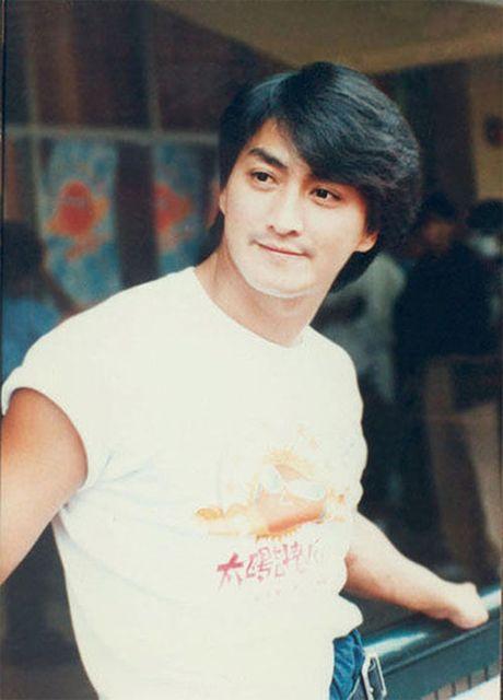 'Trien Chieu' Ha Gia Kinh co bap cuon cuon tuoi 56 - Anh 6