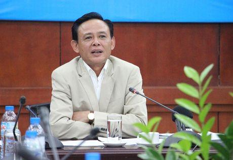Vi sao chua cong bo ket luan vu resort khong phep o VQG Ba Vi? - Anh 2