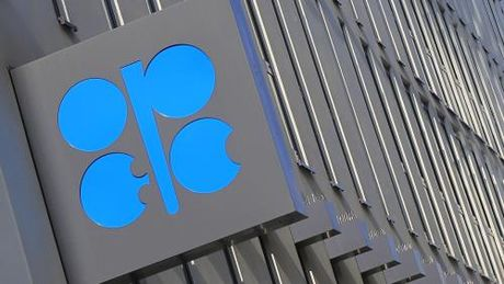 OPEC 'tien thoai luong nan' sau chien thang cua ong Donald Trump - Anh 1