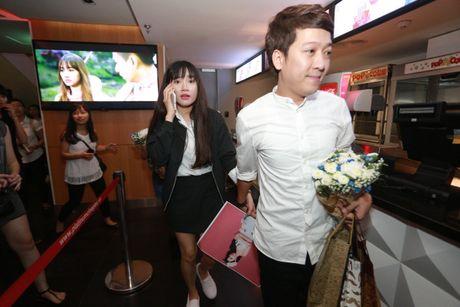 'Phim gia tinh that': Doi nen duyen, cap lang yen mat hut! - Anh 9