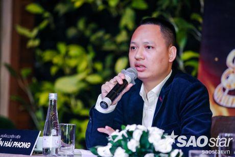 Phan Manh Quynh tham gia 'Bai hat hay nhat' de thoat khoi bong 'Vo nguoi ta' - Anh 4