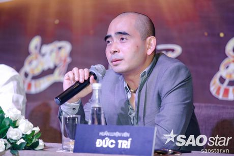 Phan Manh Quynh tham gia 'Bai hat hay nhat' de thoat khoi bong 'Vo nguoi ta' - Anh 5
