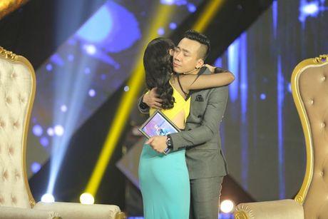 Tran Thanh tung co y muon tu tu vi bi chi trich khi yeu Hari Won - Anh 3