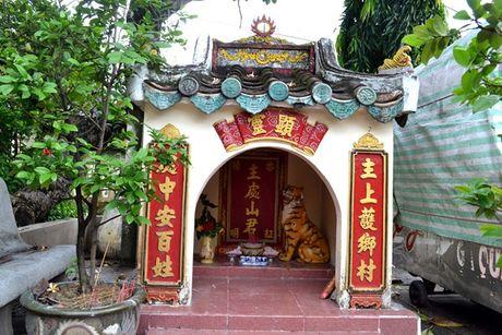 Vinh Phuoc – Ngoi dinh 'doc' tren dat 'Nguoi tinh' - Anh 7