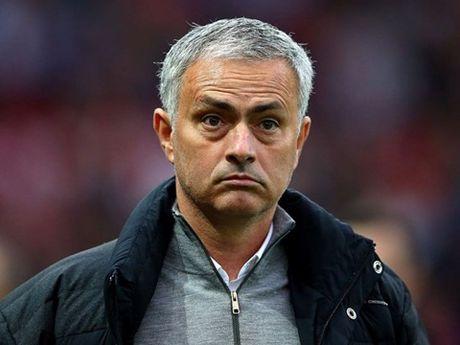 CAP NHAT toi 10/11: Mourinho ra 'toi hau thu' dang so. Liverpool da tim ra giai phap thay Sadio Mane - Anh 1