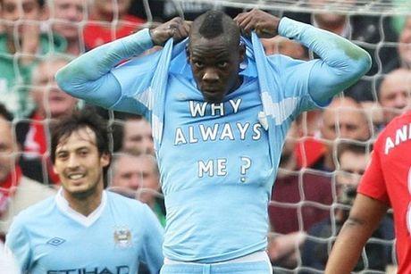 TIET LO: Sir Alex da 'say toc' nhung ai trong 27 nam dan dat Man United? - Anh 3