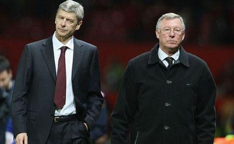 TIET LO: Sir Alex da 'say toc' nhung ai trong 27 nam dan dat Man United? - Anh 5