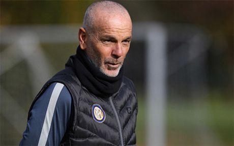 Inter Milan bo nhiem huan luyen vien moi - Anh 1