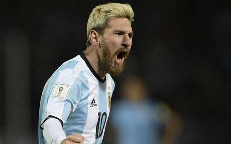 Doi hinh 'sieu manh' ket hop giua Brazil voi Argentina - Anh 10