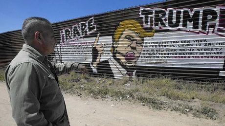 Nhung diem den noi tieng danh cho nguoi yeu - ke ghet Donald Trump - Anh 5
