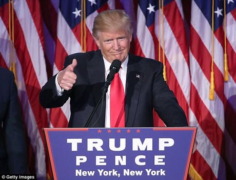 Quan chuc Nga: Trump cuu nhan loai khoi The chien 3 - Anh 2