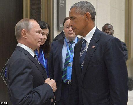 Quan chuc Nga: Trump cuu nhan loai khoi The chien 3 - Anh 3