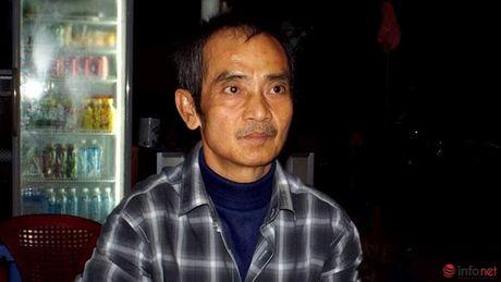 'Co nguoi loi dung suc khoe ong Nen de doi tang muc boi thuong' - Anh 1
