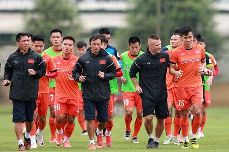 DIEM TIN TOI (11.11): Avispa Fukuoka FC nham mua Cong Vinh, Cong Phuong - Anh 4