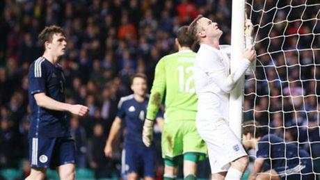 02h45 ngay 12/11, Anh vs Scotland: Di tim loi khang dinh - Anh 2