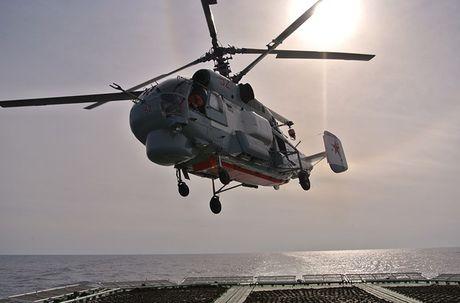 Tai sao NATO phai khiep so khu truc san ngam Udaloy Nga? - Anh 11