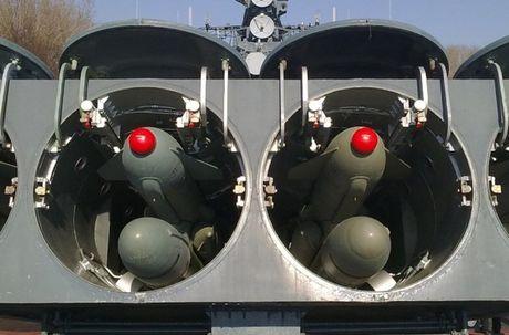 Tai sao NATO phai khiep so khu truc san ngam Udaloy Nga? - Anh 6