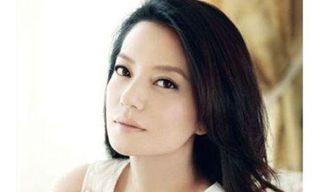 Dan ba co net tuong nay, at lay chong dai gia - Anh 1