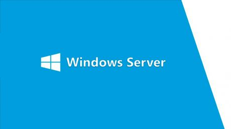 Microsoft ra mat Windows Server 2016 va System Center 2016 tai Viet Nam - Anh 2