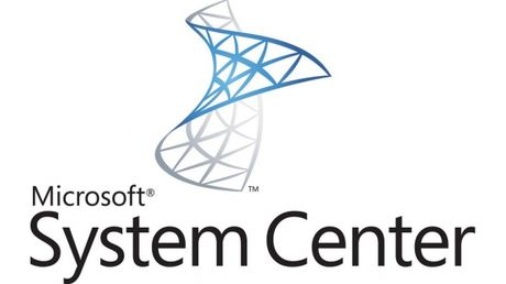 Microsoft ra mat Windows Server 2016 va System Center 2016 tai Viet Nam - Anh 3