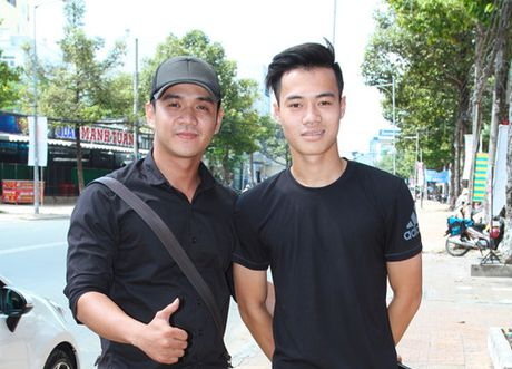 Suc hut cua doi tuyen Viet Nam tai Can Tho - Anh 12