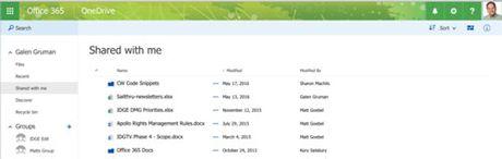 Chia se tai lieu Office 365 - Phan 4 - Anh 7
