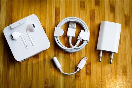 Mo hop bo doi iPhone 7 chinh hang - Anh 6