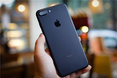 Mo hop bo doi iPhone 7 chinh hang - Anh 7