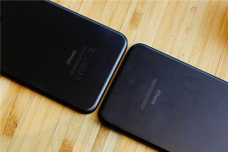 Mo hop bo doi iPhone 7 chinh hang - Anh 8