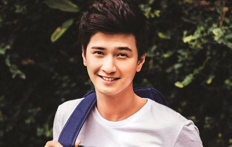 """Huynh Anh, Diep Linh Chau mang ca tinh den """"Nhung sac mau cuoc song"""" - Anh 1"""