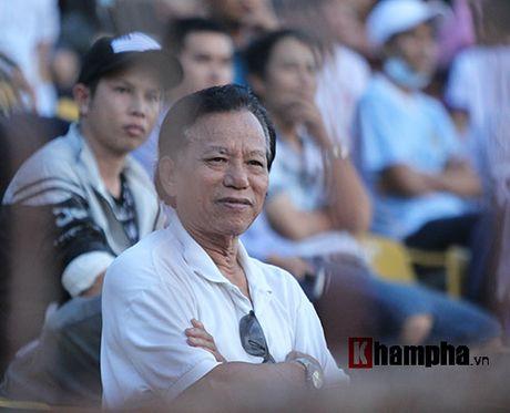 """Soai ca"" tuyen Viet Nam ""hut hon"" fan nu mien Tay - Anh 5"