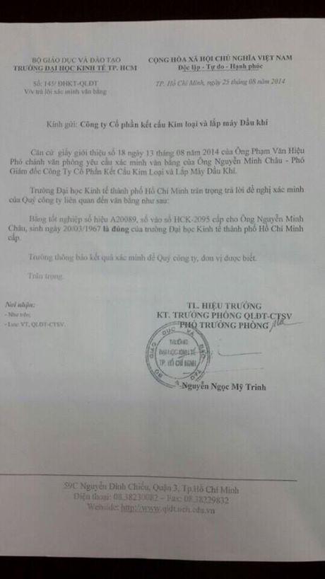 Giam doc PVC - PT gan 20 nam dung bang DH gia - Anh 3
