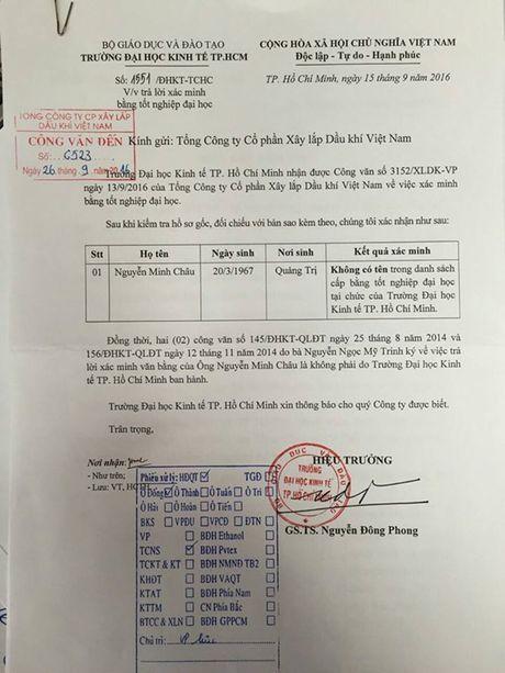 Giam doc PVC - PT gan 20 nam dung bang DH gia - Anh 6
