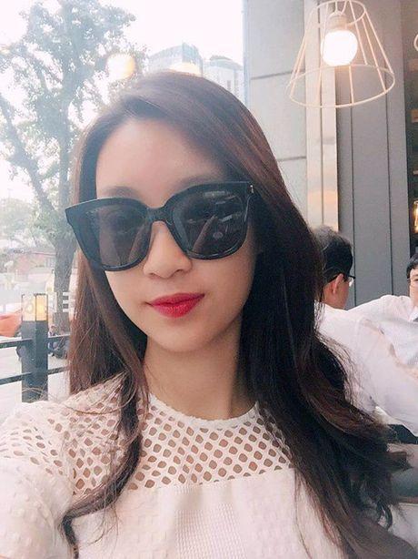 Ngan ngo voi gu thoi trang doi thuong cua Do My Linh - Anh 4