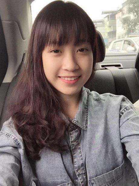 Ngan ngo voi gu thoi trang doi thuong cua Do My Linh - Anh 5