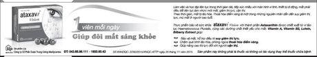 5 loai duong chat doi mat sang khoe - Anh 3