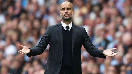 Sergio Aguero ca ngoi Pep Guardiola va tiet lo chuyen tuong lai - Anh 2