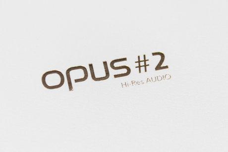 Mo hop may nghe nhac The BIT Opus #2 dau tien tai Viet Nam - Anh 15