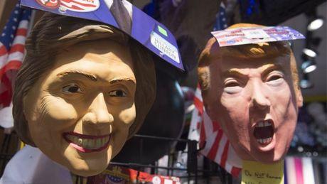 Trump sap ra toa vi scandal lop hoc bat dong san 'vo dung' - Anh 3
