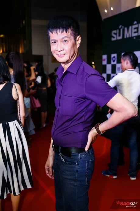 Co 'phim gia tinh that' hay khong thi Angela Phuong Trinh va Vo Canh cung qua dep doi ben nhau! - Anh 5
