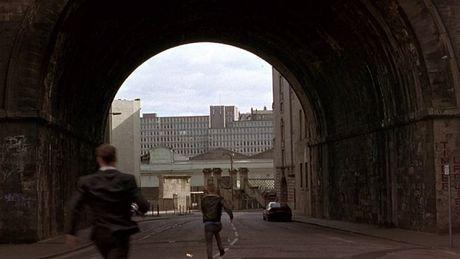 'Xem phim' qua Google Street View, co the hay khong? - Anh 23