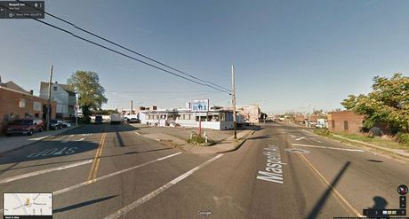 'Xem phim' qua Google Street View, co the hay khong? - Anh 27
