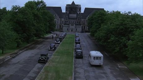 'Xem phim' qua Google Street View, co the hay khong? - Anh 30