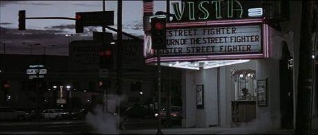 'Xem phim' qua Google Street View, co the hay khong? - Anh 32