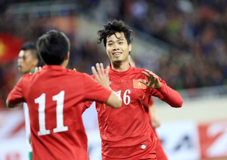 Day la ly do de tin DT Viet Nam lam nen chuyen o AFF Cup 2016 - Anh 1