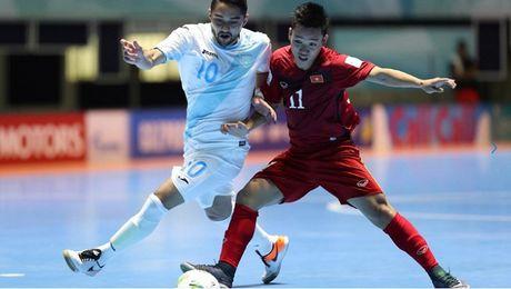 Day la ly do de tin DT Viet Nam lam nen chuyen o AFF Cup 2016 - Anh 2