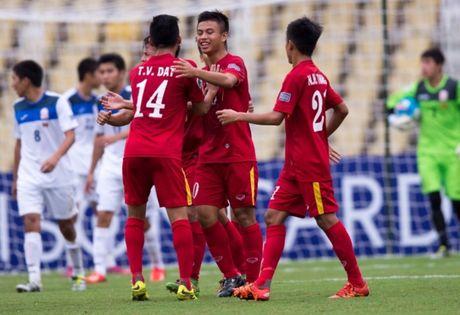 Day la ly do de tin DT Viet Nam lam nen chuyen o AFF Cup 2016 - Anh 3