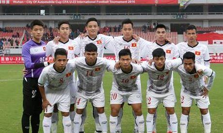 Day la ly do de tin DT Viet Nam lam nen chuyen o AFF Cup 2016 - Anh 5