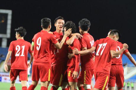 Day la ly do de tin DT Viet Nam lam nen chuyen o AFF Cup 2016 - Anh 6